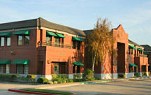 SJCMS Office