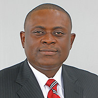 Bennet Omalu, MD Bennet Omalu Pathology