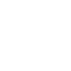 San Joaquin County Medical Society Seal